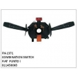 011450065, COMBINATION SWITCH, FN-1371 for FIAT  PUNTO I