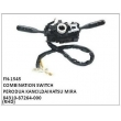 84310-87264-000, COMBINATION SWITCH, FN-1545 for PERODUA KANCIL