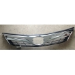 TOYOTA CAMRY 2013 FRONT GRILLE