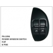 POWER WINDOW SWITCH, FN-1394 for FIAT