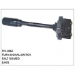 TURN SIGNAL SWITCH, FN-1382 for RALF ROMEO