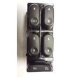 4L2Z14529AAA Power Window Switch for Ford F250 F350 Super Duty Explorer Mercury Mountaineer