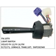 3172171, 1096413, 70481187, SWF202340, LIGHT SWITCH,  FN-1070 for VOLVO FH 12,FH 16,FM