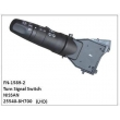 25540-8H700, Turn Signal Switch, FN-1589-2 for NISSAN