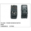 1248204510, POWER WINDOW SWITCH, FN-1046 for BENZ