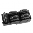 1L5Z-14529-AB  Power Window Switch for 01-03 Explorer Sport Trac