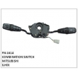 COMBINATION SWITCH,FN-1614 for MITSUBISHI