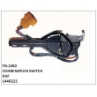 1440222, COMBINATION SWITCH, FN-1060 for DAF