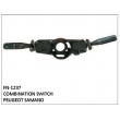 COMBINATION SWITCH, FN-1237 for PEUGEOT SAMAND