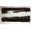 TOYOTA CAMRY 2013  52535-06130  Bumper retainer FRONT RIGHT