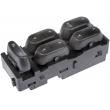 YF1Z14529ABB Power Window Switch For 02-03 Ford F150 00-07 Taurus