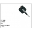 KKY01-61-200A,SWITCH,FN-1463 for KIA