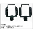 2108200110, POWER WINDOW SWITCH ASSEMBLY, FN-1048 for BENZ