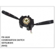 COMBINATION SWITCH,FN-1624 for MITSUBISHI