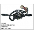 MB302727,COMBINATION SWITCH,FN-1607 for MITSUBISHI