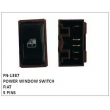POWER WINDOW SWITCH, FN-1387 for FIAT