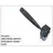 TURN SIGNAL SWITCH,FN-1622 for MITSUBISHI UD460
