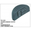 6Q09598650520, POWER WINDOW SWITCH, FN-1104 for GM