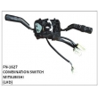COMBINATION SWITCH,FN-1627 for MITSUBISHI