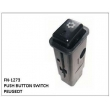 PUSH BUTTON SWITCH, FN-1273 for PEUGEOT