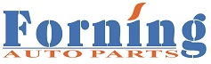 Forning Auto Parts  Co.,Limited