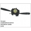 COMBINATION SWITCH,FN-1623 for MITSUBISHI UD460