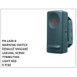 7700817335, WARNING SWITCH, FN-1320-4 for RENAULT MAGANE, LAGUNA, SCENIC