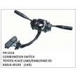 84310-35150, COMBINATION SWITCH, FN-1514 for TOYOTA HIACE LN40/RN40/RN45 83