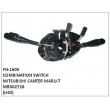 MB302726,COMBINATION SWITCH,FN-1605 for MITSUBISHI CANTER MARU-T