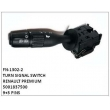 5001837500, TURN SIGNAL SWITCH, FN-1302-2 for RENAULT PREMIUM