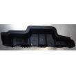 22806471 CADILLAC SRX 10-12 Front LH Bumper & Grille-Side Bracket