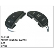 POWER WINDOW SWITCH, FN-1109 for G.M